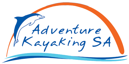 Adventure Kayaking SA